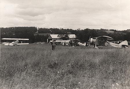 aerodrome-cabrol