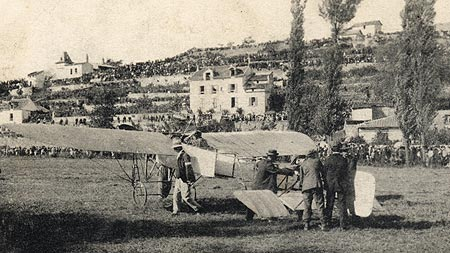 fete-1911-b-recadree