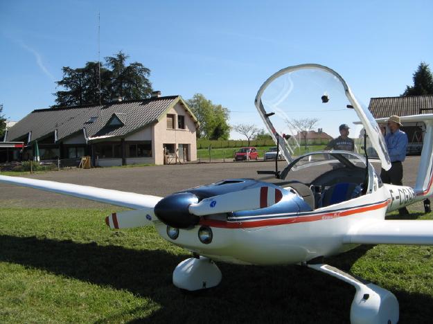 Motoplaneur-Mésanges 010_1