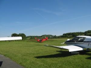 Rallye aérien 009_1