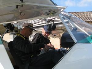 Rallye aérien 012_1