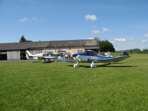 Rallye aérien 015_1