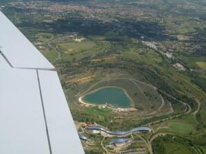 Rallye aérien 030_1