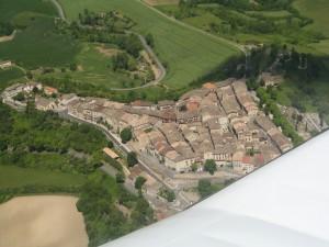 Rallye aérien 035_1
