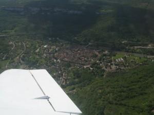 Rallye aérien 043_1