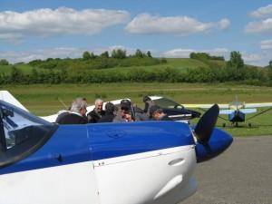 Rallye aérien 046_1