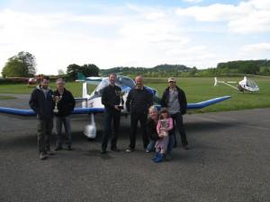 Rallye aérien 052_1