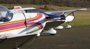 aeroclub18