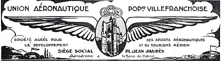 aviation-populaire