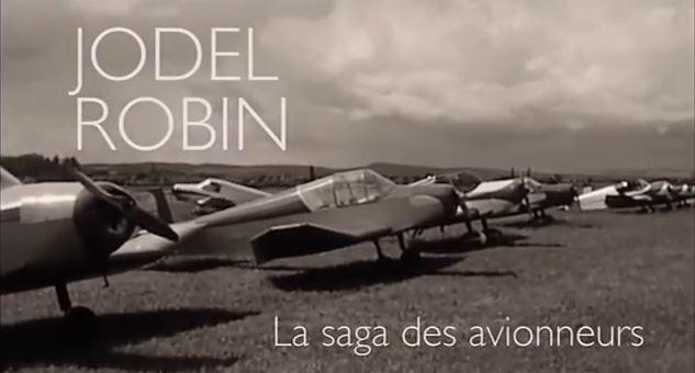 JodelRobin