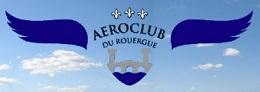 Aero-Club du Rouergue